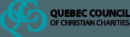 CQOC Logo