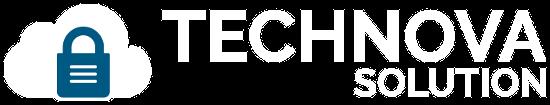 Technova Solution